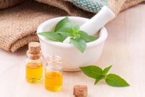 diffusion-huiles-essentielles-8